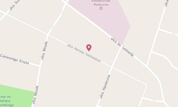 biuro-abex.mapa