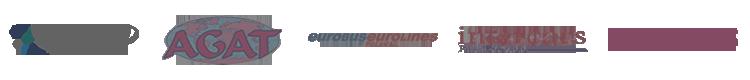 logos-buses