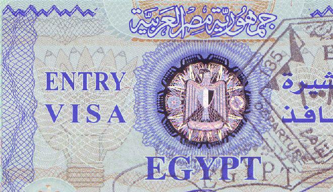 wiza_egipt